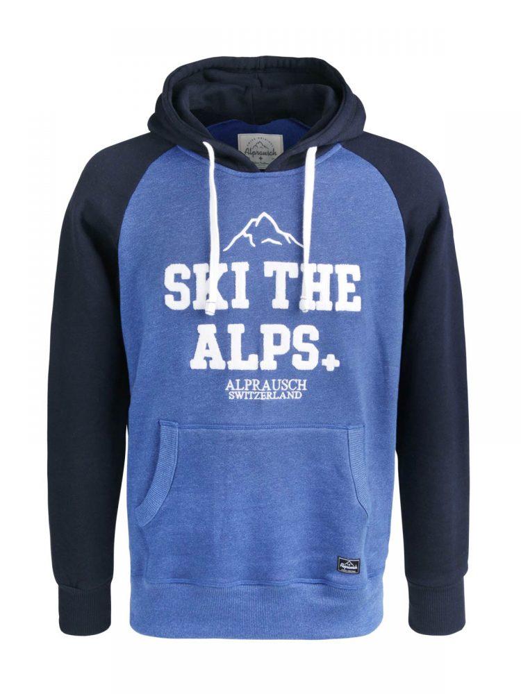 Alprausch-ski-the-alps-blue-VK-bestelonline-mountainlifestyle.nl
