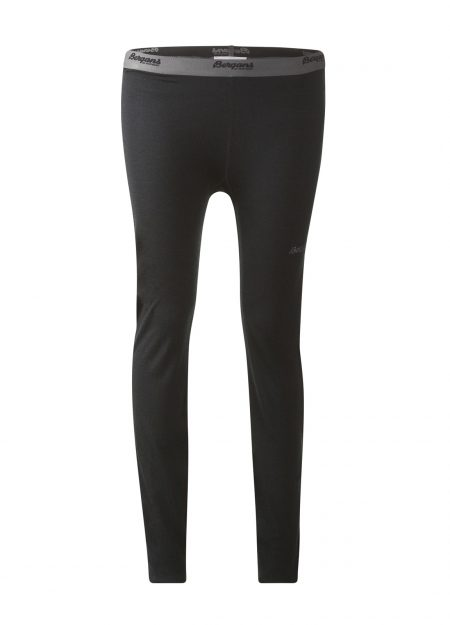 Bergans-Akeleie-lady-tights-black-VK-mountainlifestyle