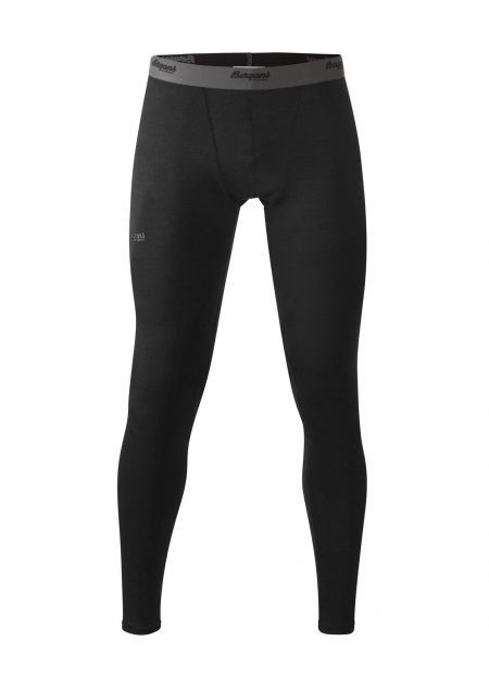 Bergans-Akeleie-tights-black-VK-mountainlifestyle