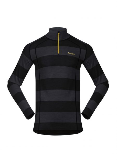 Bergans-Fjellrapp-black-striped-VK-mountainlifestyle