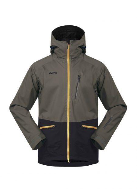 Bergans-Myrkdalen-jacket-green-VK-mountainlifestyle