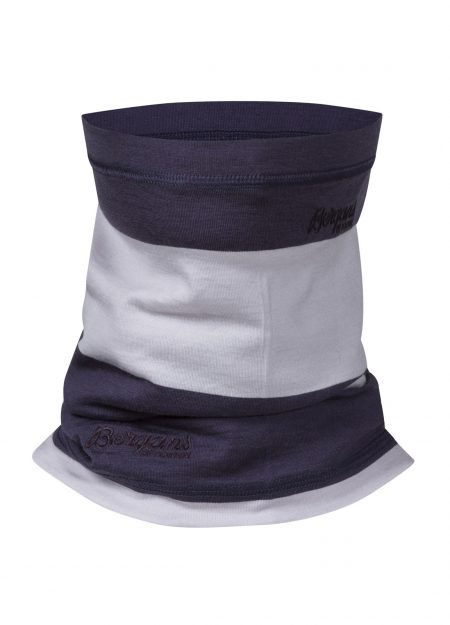 Bergans-Neckwarmer-purple-velvet-VK-mountainlifestyle