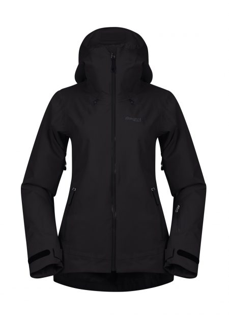 Bergans-Stranda-jacket-W-Black-VK-mountainlifestyle