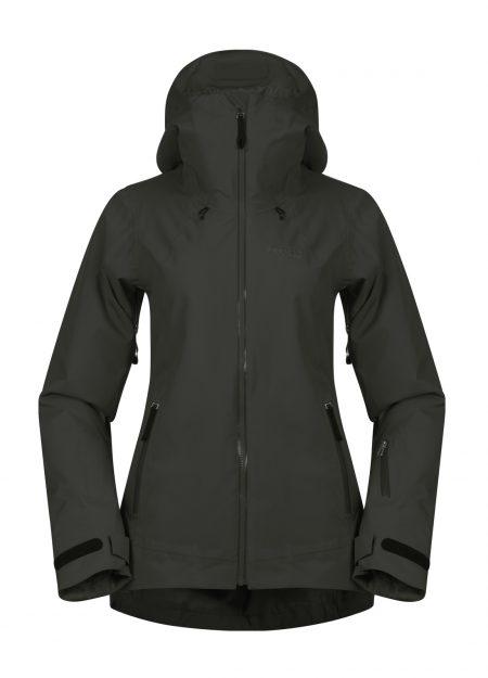 Bergans-Stranda-jacket-W-kaki-VK-mountainlifestyle