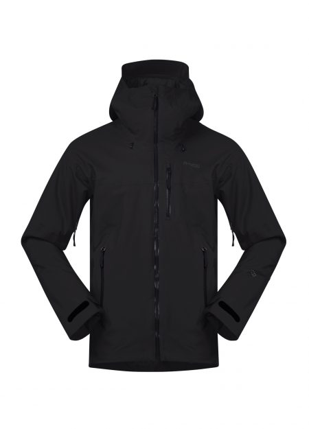 Bergans-Stranda-jacket-black-VK-mountainlifestyle