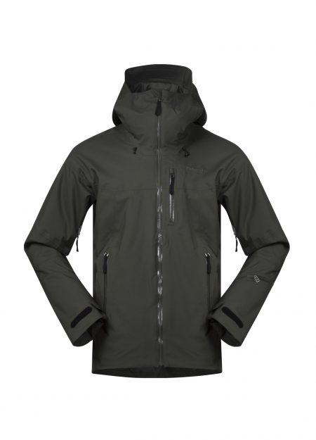 Bergans-Stranda-jacket-kaki-VK-mountainlifestyle