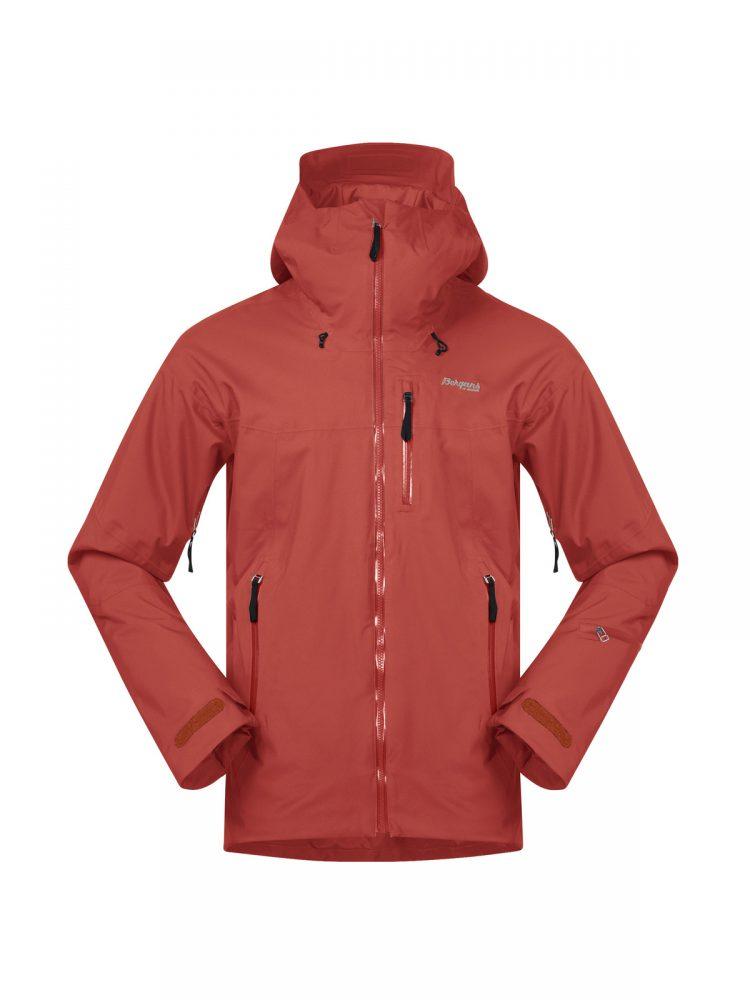 Bergans-Stranda-jacket-lava-VK-mountainlifestyle