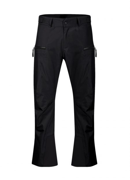 Bergans-Stranda-pant-black-VK-mountainlifestyle