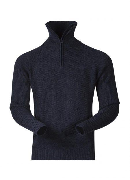 Bergans-Ulriken-jumper-dk-blue-VK-mountainlifestyle