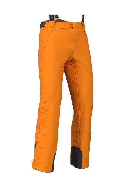 Colmar-1416-oranje-VK-bestelonline-mountainlifestyle.nl