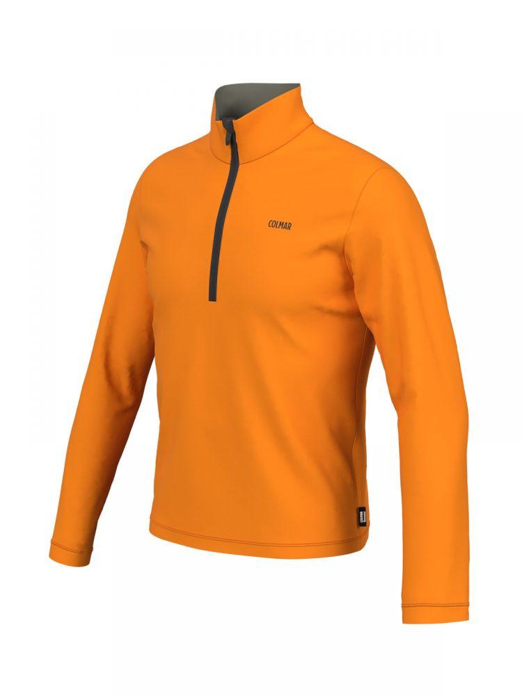 Colmar-8376-oranje-VK-bestelonline-mountainlifestyle.nl