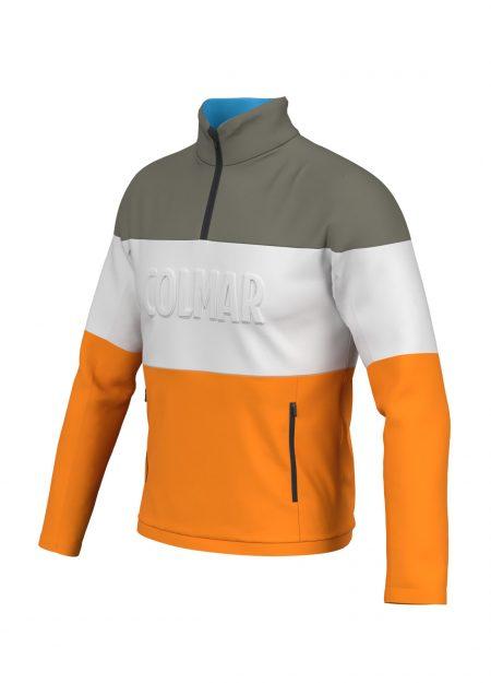 Colmar-8378-oranje-VK-bestelonline-mountainlifestyle.nl