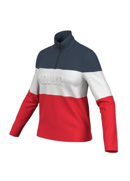 Colmar-9385-blauw-rood-wit-VK-bestelonline-mountainlifestyle.nl