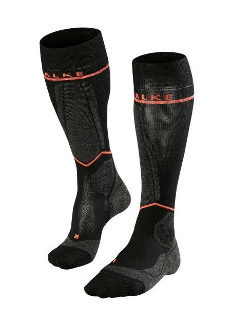 Falke-dames-SK-energ-black-neon-red-VK-bestelonline-mountainlifestyle.nl