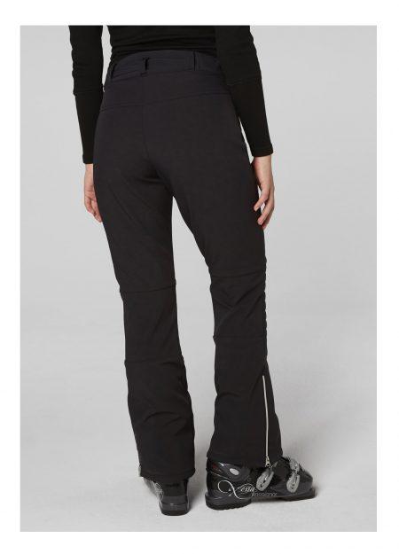 HellyHansen-Bellissimo-pant-black-AK-mountainlifestyle
