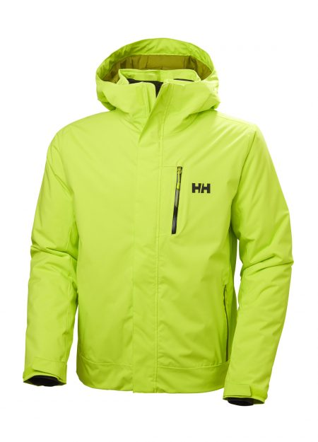 HellyHansen-Bonanza-jacket-Azidl-VK-deck-mountainlifestyle