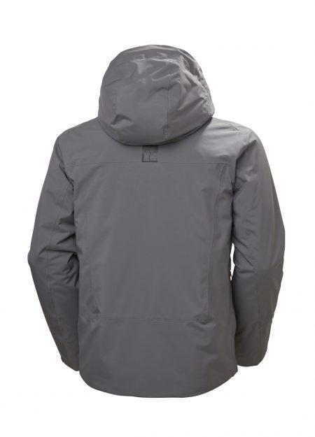 HellyHansen-Bonanza-jacket-quiet-AK-deck-mountainlifestyle