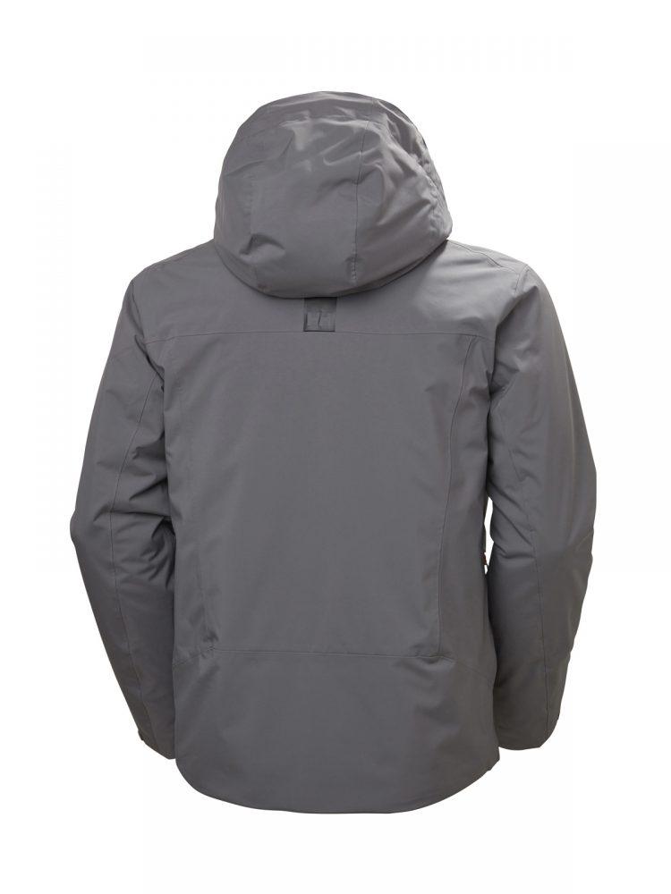 HellyHansen-Bonanza-jacket-quiet-AK-deck-mountainlifestyle