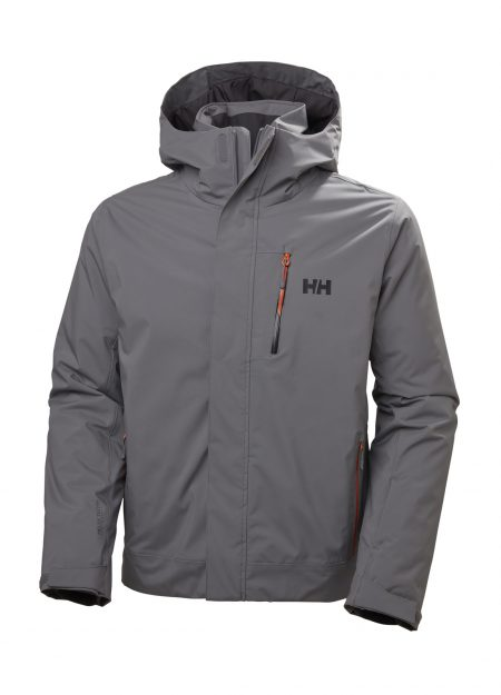 HellyHansen-Bonanza-jacket-quiet-VK-deck-mountainlifestyle