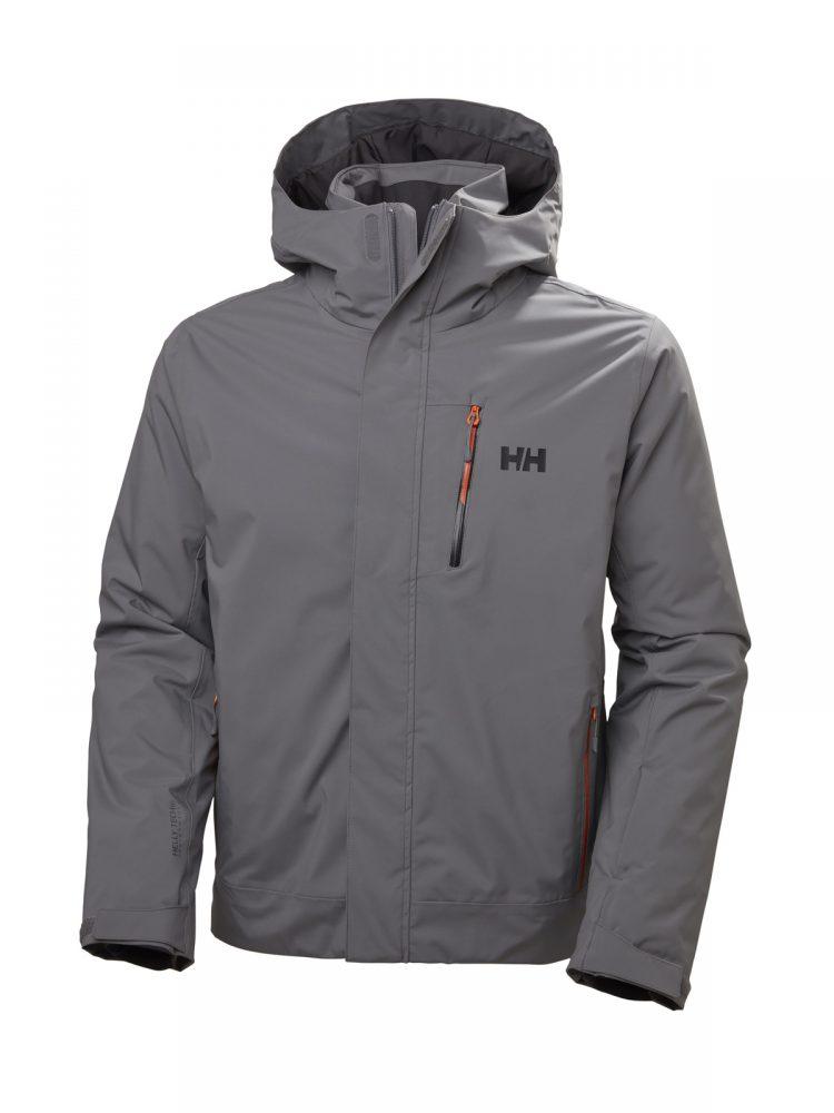 HellyHansen-Bonanza-jacket-quiet-VK-deck-mountainlifestyle