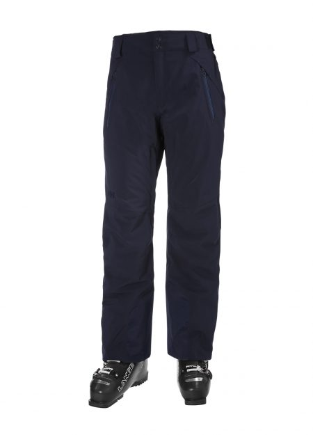 HellyHansen-Force-pant-navy-VK-mountainlifestyle