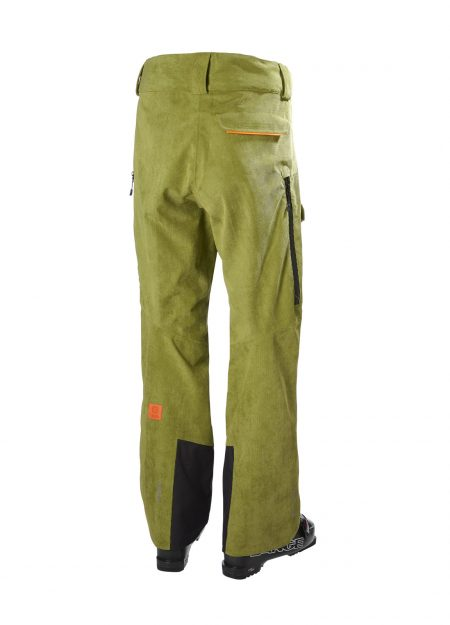 HellyHansen-Garibaldi-pant-WoodG-AK-mountainlifestyle