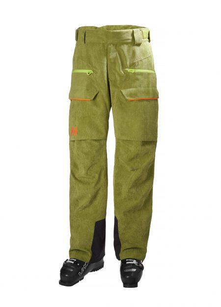 HellyHansen-Garibaldi-pant-WoodG-VK-mountainlifestyle