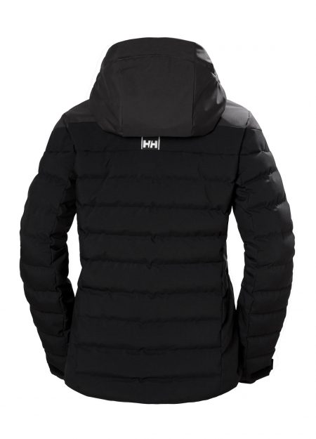 HellyHansen-Imperial-puffy-jacket-black-AK-mountainlifestyle