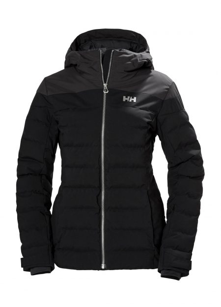 HellyHansen-Imperial-puffy-jacket-black-VK-mountainlifestyle