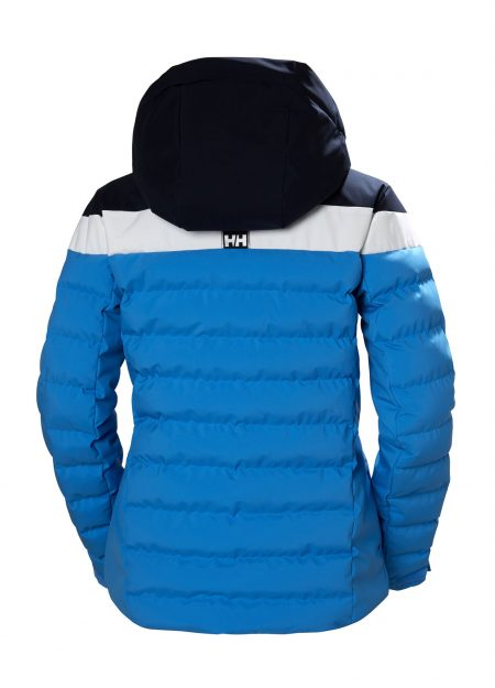 HellyHansen-Imperial-puffy-jacket-blue-AK-mountainlifestyle