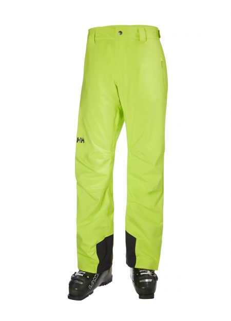 HellyHansen-Legendary-Insulated-pant-azidl-VK-mountainlifestyle