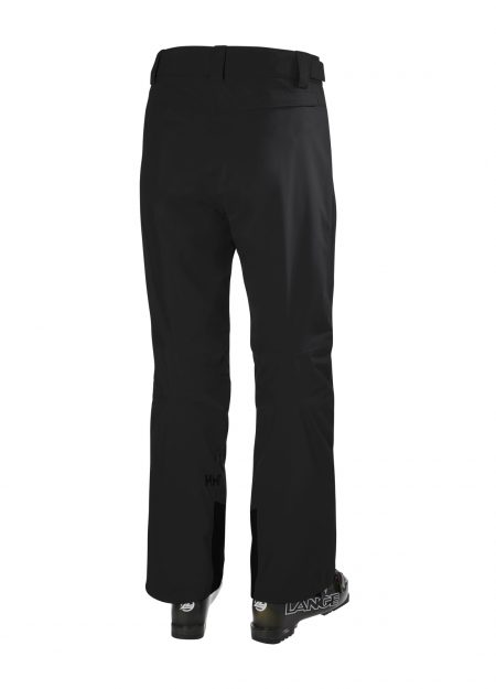 HellyHansen-Legendary-Insulated-pant-black-AK-mountainlifestyle