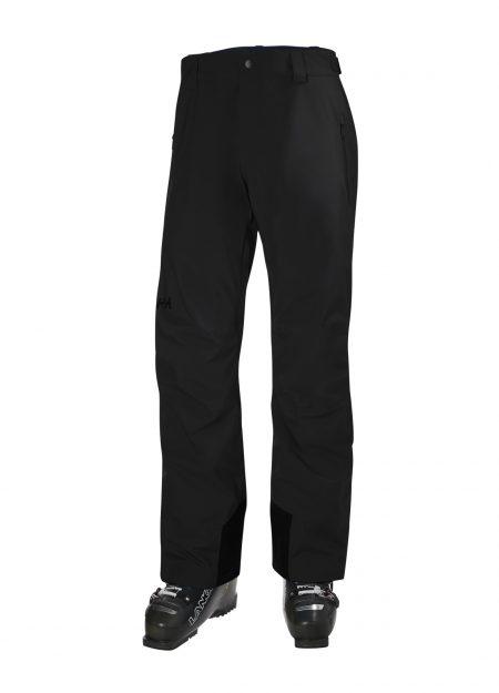 HellyHansen-Legendary-Insulated-pant-black-VK-mountainlifestyle