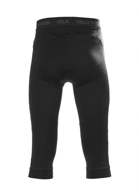 HellyHansen-Lifa-merino-3-4-pant-black-AK-mountainlifestyle