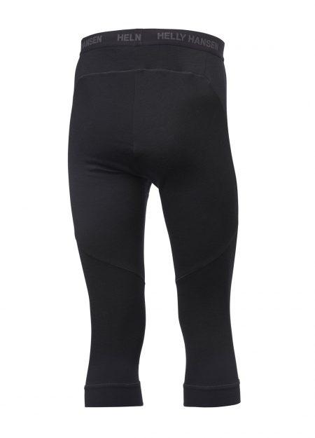 HellyHansen-Lifa-merino-34-boot-pant-black-AK-mountainlifestyle