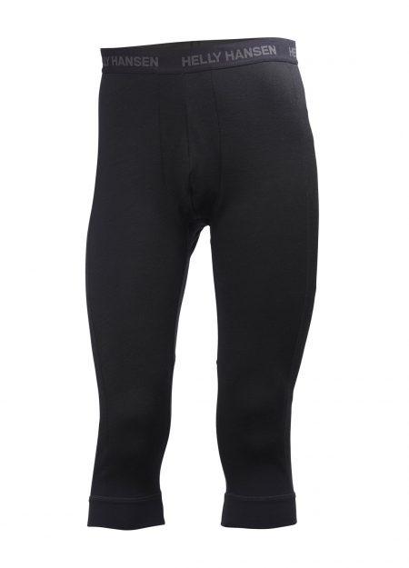 HellyHansen-Lifa-merino-34-boot-pant-black-VK-mountainlifestyle