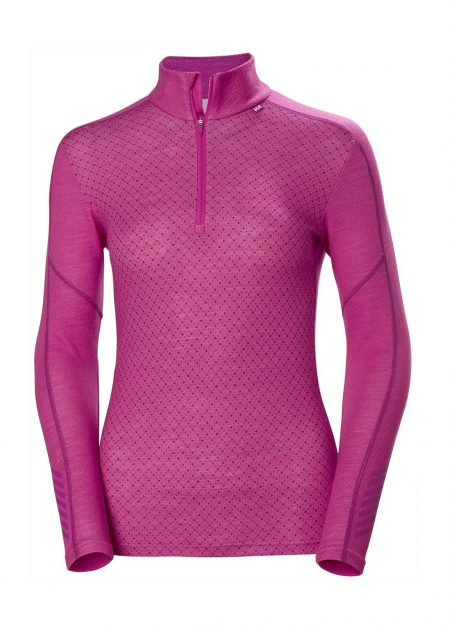 HellyHansen-Lifa-merino-graphic-dragon-VK-mountainlifestyle