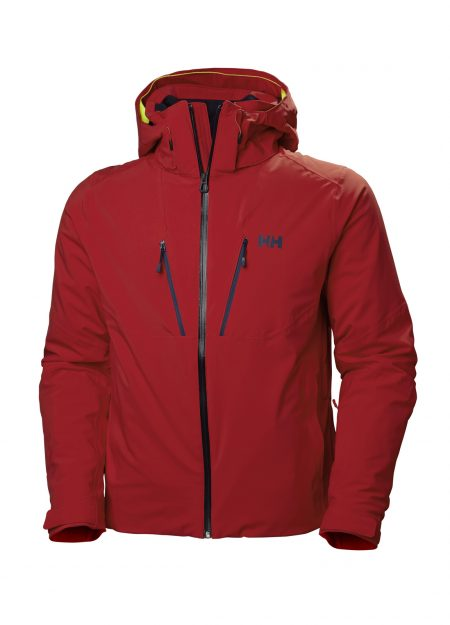 HellyHansen-Lightning-jacket-alert-VK-deck-mountainlifestyle
