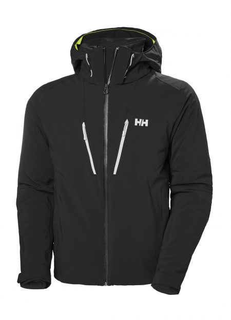 HellyHansen-Lightning-jacket-navy-VK-deck-mountainlifestyle