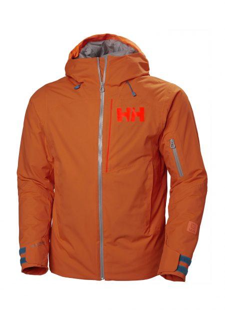 HellyHansen-Powjumper-jacket-bright-VK-mountainlifestyle