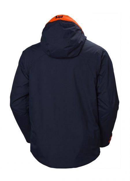 HellyHansen-Powjumper-jacket-navy-AK-mountainlifestyle
