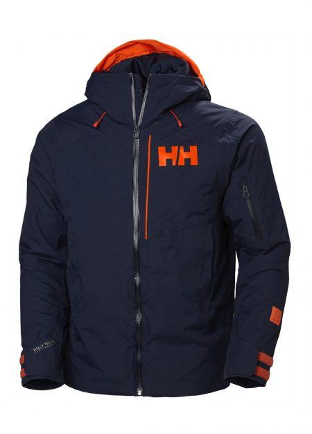 HellyHansen-Powjumper-jacket-navy-VK-mountainlifestyle