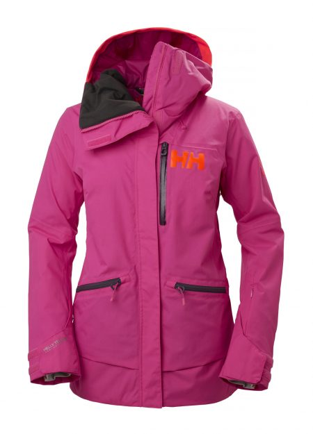 HellyHansen-Showcase-jacket-Dragon-VK-mountainlifestyle