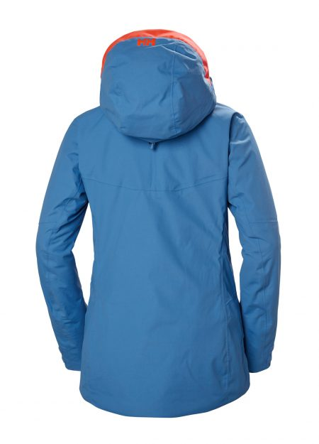 HellyHansen-Showcase-jacket-blue-AK-mountainlifestyle