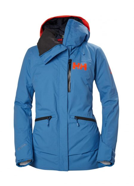 HellyHansen-Showcase-jacket-blue-VK-mountainlifestyle