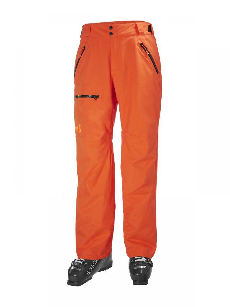 HellyHansen-Sogn-Cargo-pant-bright-VK-mountainlifestyle