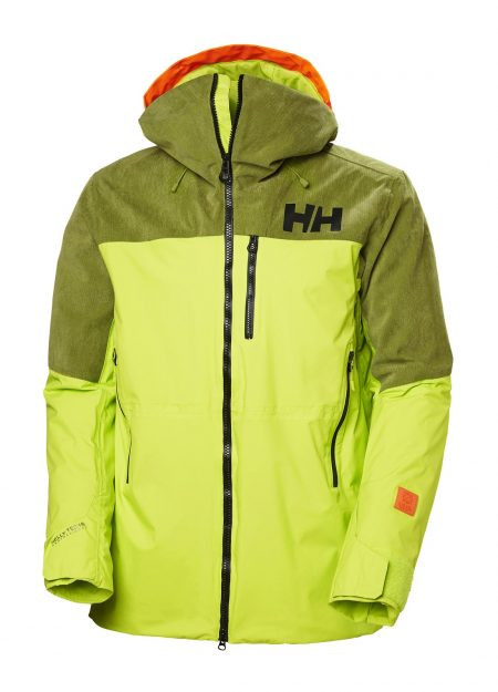 HellyHansen-Straightline-jacket-azidl-VK-deck-mountainlifestyle