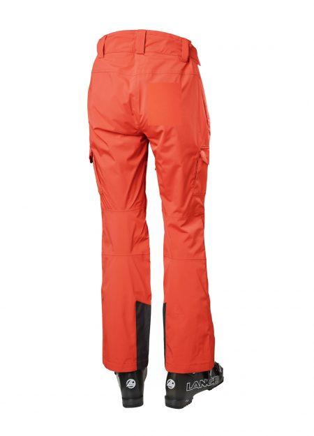 HellyHansen-Switch-cargo-pant-neon-AK-mountainlifestyle