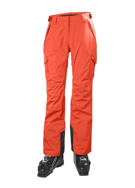 HellyHansen-Switch-cargo-pant-neon-VK-mountainlifestyle