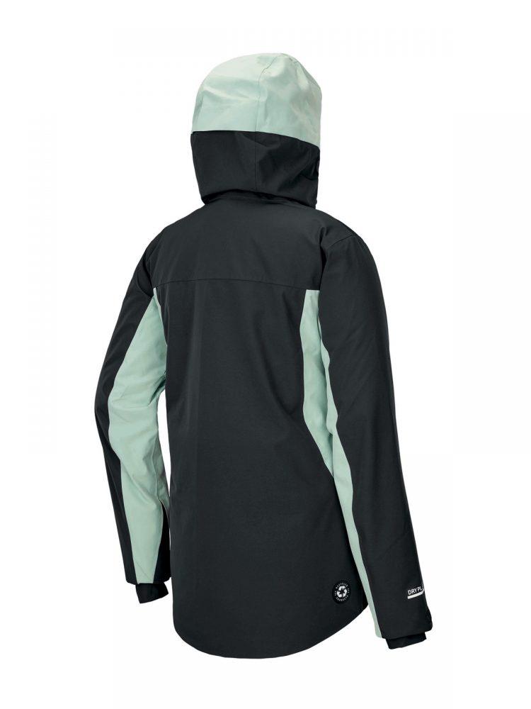 Picture-Exa-jacket-marble-WVT148-AK-bestelonline-mountainlifestyle.nl